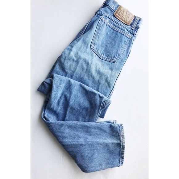informazioni per retrò originale più votato Canyon River Blues Jeans   Vintage Light Wash Denim   Poshmark
